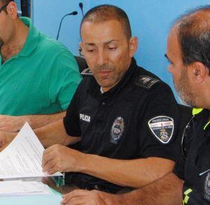 Vehículos de la Policía Local circularon sin seguro obligatorio durante meses