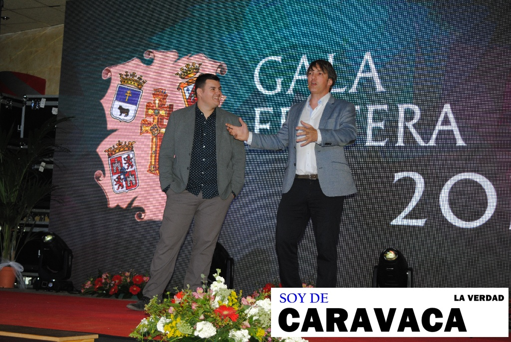 GALA FESTERA 2017 IV
